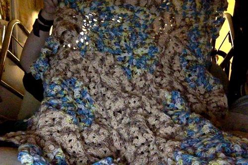 crochetafghan01