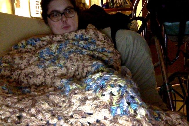 crochetafghanblanket