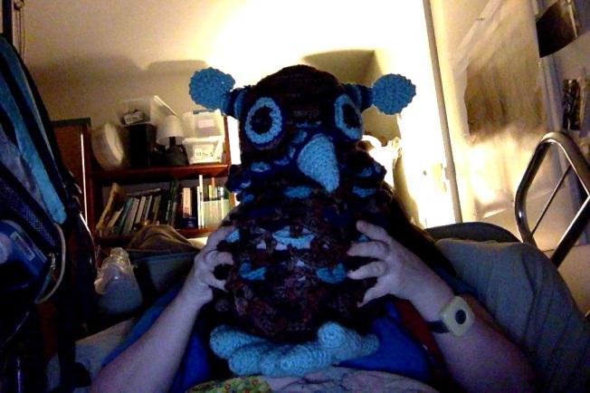 crochetowl01