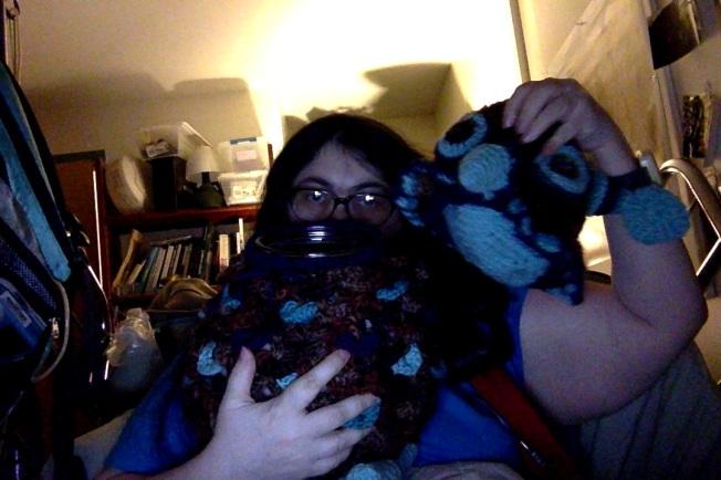 crochetowl02