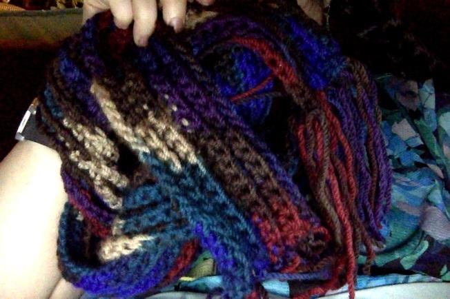 crochetscarf01